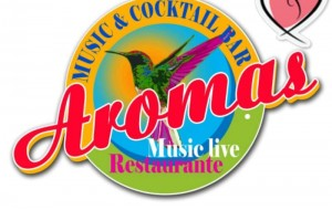 Aromas Restaurant & Bar