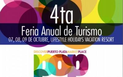 Discover Puerto Plata Marketplace