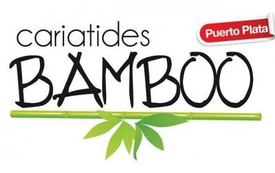 Cariátides bamboo restaurant