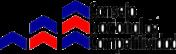 Consejo Nacional de Competitividad